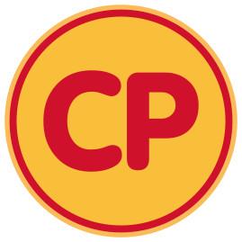 CP PİLİÇ STANDART GIDA SAN.TİC.AŞ