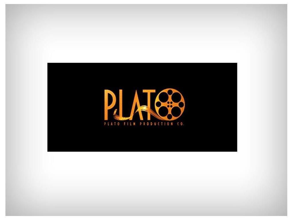 PLATO FİLM STÜDYOSU