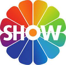SHOW TV YEMEKHANESİ