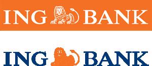 İNG BANK GENEL MÜDÜRLÜK