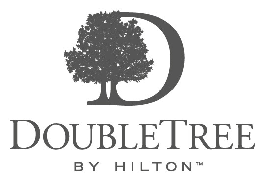 DOUBLE TREE BY HİLTON