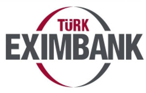 EXİM BANK